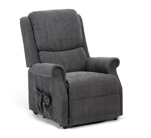 small reclining chairs uk indiana indiana recliner chair indiana