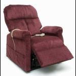 LC101 Riser Recline Chair Review