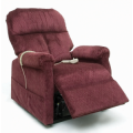 LC101 Riser Recline Chair Review