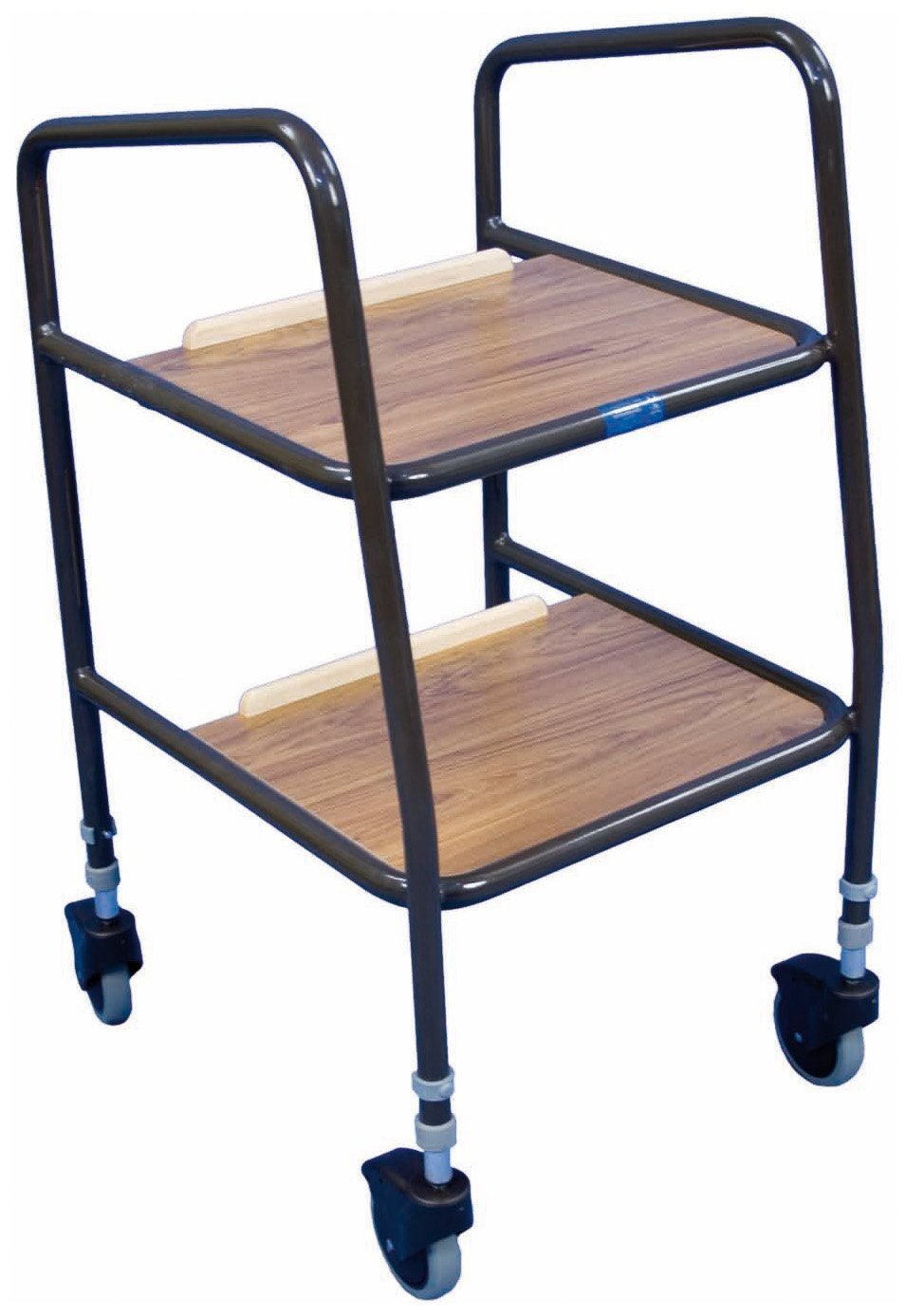 Days Tea Trolley Review Shop Disability