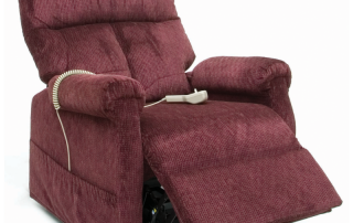 find the right lift chair 2