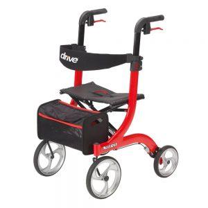 wheel walkers