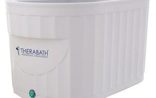 therabath wax bath