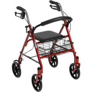 disability aid reviews