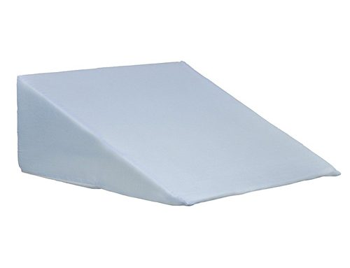 Foam Bed Wedge Review