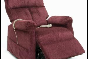 lc101 riser recline chair