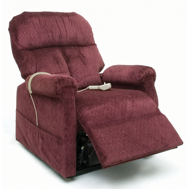 Finding the Best Lift Chair 2018