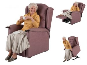 best rise and recline chairs