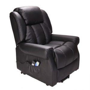 buy a recliner chair