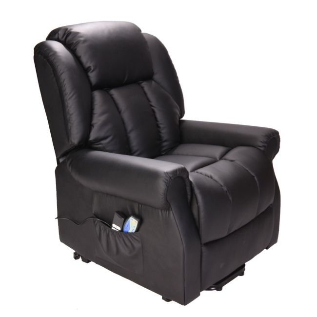 buy a recliner chair