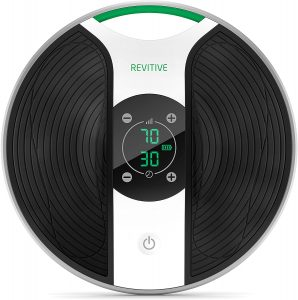 revitive medic circulation booster